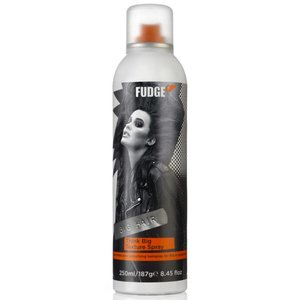 Fudge Big Hair Think Big Texture Spray