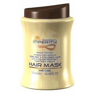 Imperity Fantasy Fruit Hair Mask 1200ml