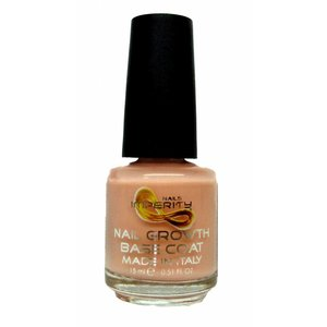 Imperity Nail Growth 15ml