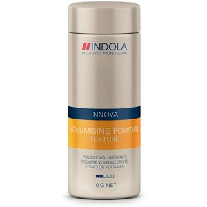 Indola Innova Texture Volumising Powder