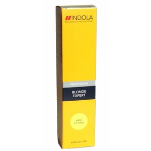 Indola Blonde Expert High Lifting