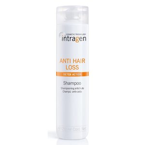 Intragen Anti-Hairloss shampoo