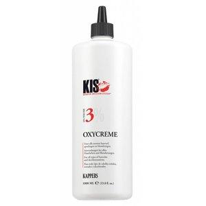 KIS Oxycreme / DMI Lotion
