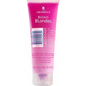 Lee Stafford Bleach Blondes Conditioner