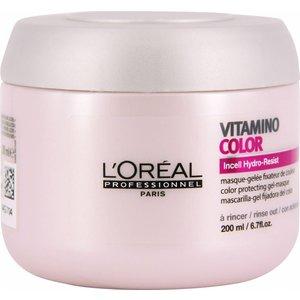 L'Oreal Vitamino Color A-OX Masker