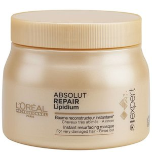 L'Oreal Absolut Repair Lipidium Masker