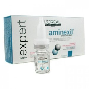 L'Oreal Aminexil Advanced
