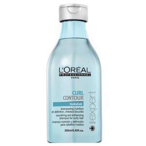 L'Oreal Curl Contour Shampoo