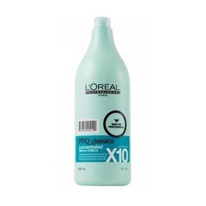 L'Oreal PRO_classic Texture
