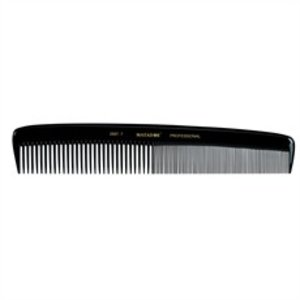 Matador Professional Ladies combs, No. 2687