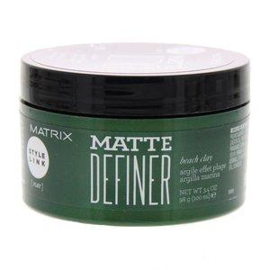 Matrix Style Link Play Matte Definer