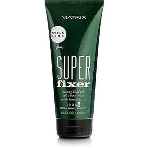 Matrix Style Link Play Super Fixer