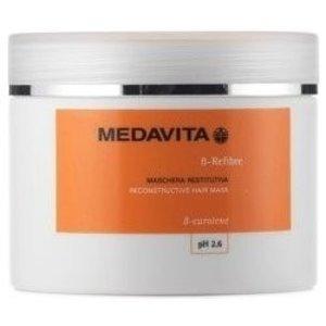 Medavita Maschera Restitutiva pH 2.6