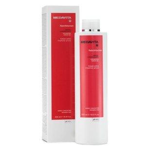 Medavita Shampoo Corporizzante pH5.5