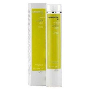 Medavita Shampoo Elasticizzante pH 5.5