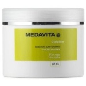 Medavita Maschera Elasticizzante pH 3.5