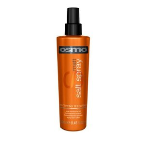Osmo Matt Salt Spray