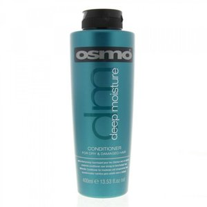 Osmo Deep Moisture Conditioner