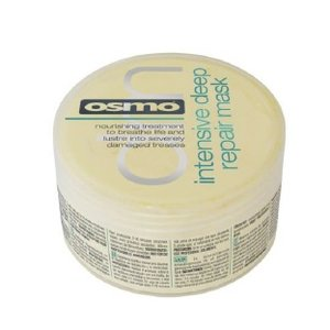 Osmo Deep Moisture Intensive Deep Repair Mask
