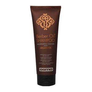 Osmo Berber Oil Shampoo