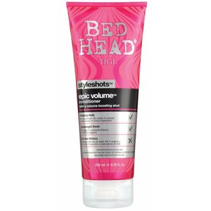 Tigi Bed Head Epic Volume Conditioner