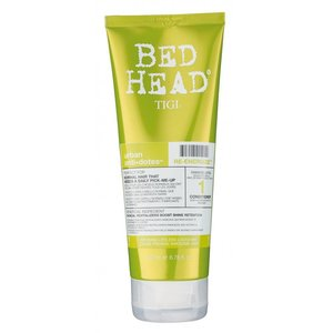 Tigi Bed Head Re-Energize Shampoo