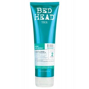 Tigi Bed Head Recovery Shampoo