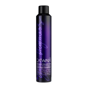 Tigi Your Highness Firm Hold Hairspray