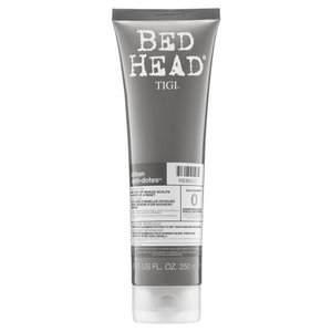 Tigi Bed Head Reboot Scalp Shampoo