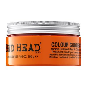 Tigi Bed Head Colour Goddes Miracle Treatment Mask