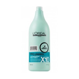 L'Oreal PRO classic Concentrated