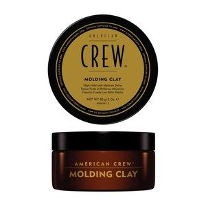 American Crew Molding Clay, 85gr