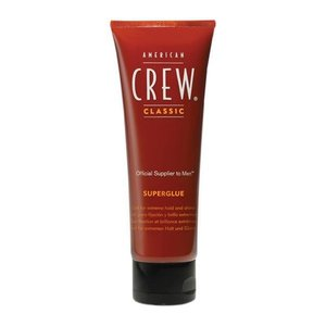 American Crew Classic Super Glue, 100ml