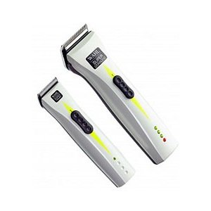 Wahl Combi pack cordless
