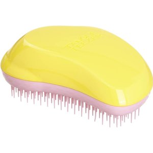 Tangle Teezer Salon Elite Lemon Sherbet