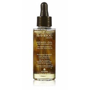 Alterna Bamboo Smooth Kendi Pure Treatment Oil