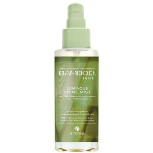 Alterna Bamboo Shine Luminous Shine Mist