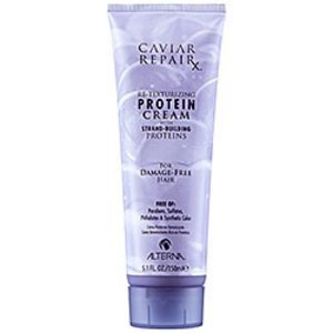 Alterna Caviar Repair Re-Texturizing Protein Cream