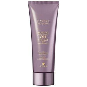 Alterna Caviar Moisture Intense Oil Creme Deep Conditioner