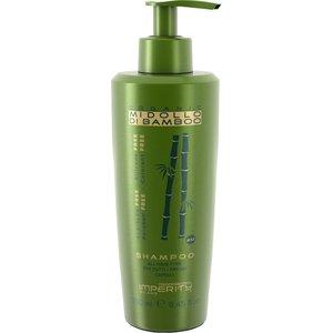 Imperity Organic MiDollo Di Bamboo Shampoo