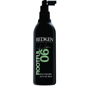 Redken Rootful 06