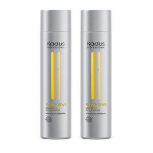 Kadus Visible Repair Shampoo Duopack