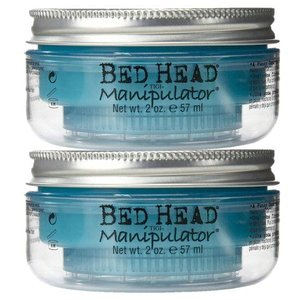 Tigi Bed Head Manipulator 2 Stuks