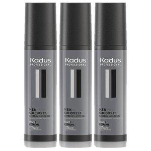 Kadus Solidify It 3 Stuks