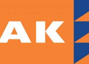 Alimak Hek