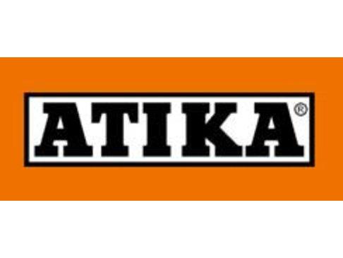 Atika Condensator 40uf voor de Compact 100