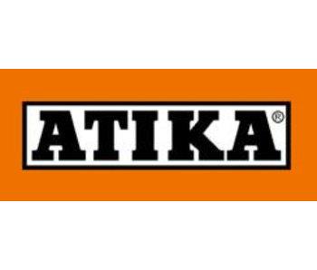 Atika Kuip voor de Compact 100 (#389605)