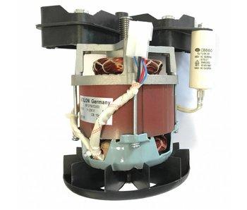 Atika Motor voor de Expert 185L (#375872)