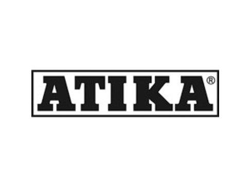 Atika Motorhuis incl. schakelaar voor de Patriot (#377029)