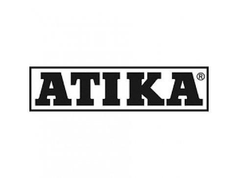 Atika Starlock spanring (#371114)